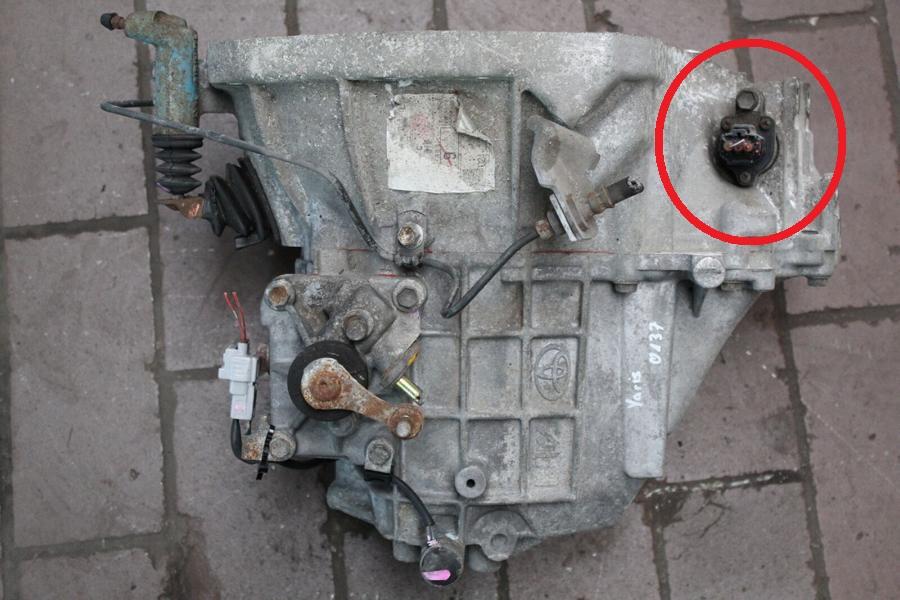 Schaltgetriebe2_P1.JPG