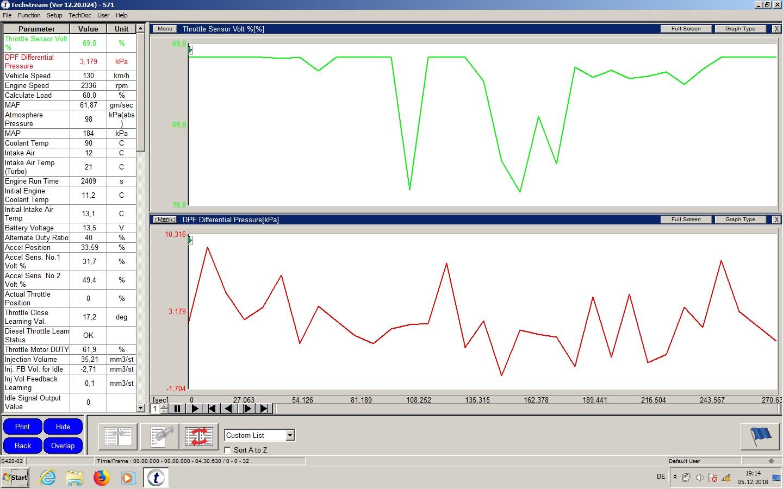 Throttlesensor_Differenzdruck.jpg