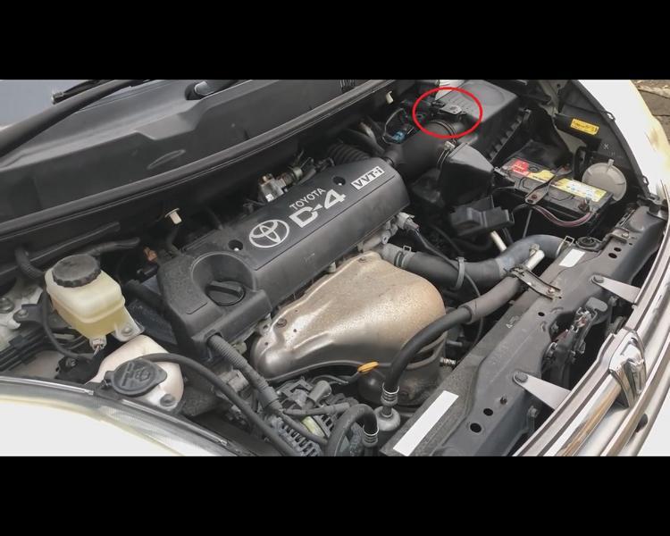 Toyota_1azfse.JPG