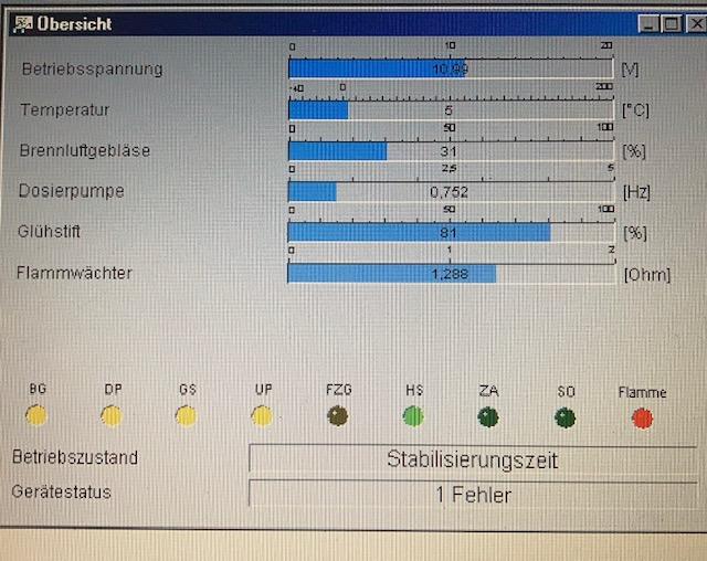Webasto_Start.jpg